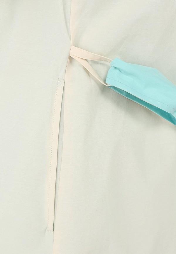 Женская верхняя одежда Baon (Баон) B084102: изображение 5