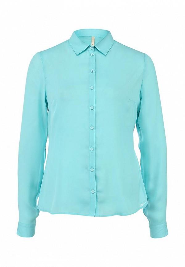 Блуза Baon (Баон) B174010: изображение 1