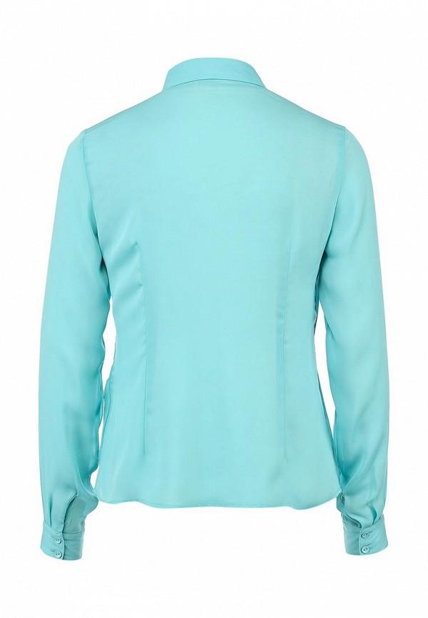 Блуза Baon (Баон) B174010: изображение 3