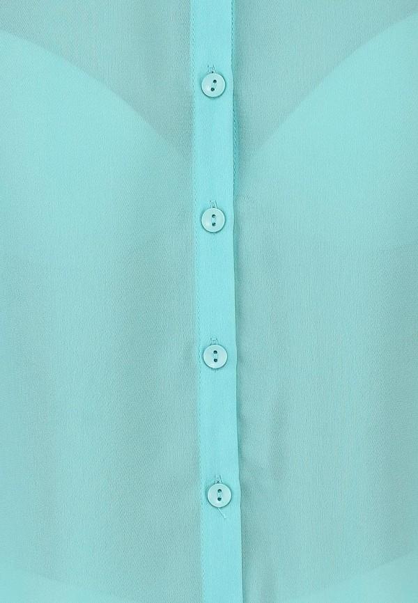Блуза Baon (Баон) B174010: изображение 5
