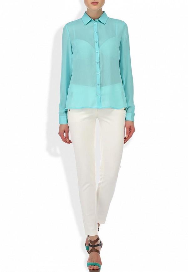 Блуза Baon (Баон) B174010: изображение 7