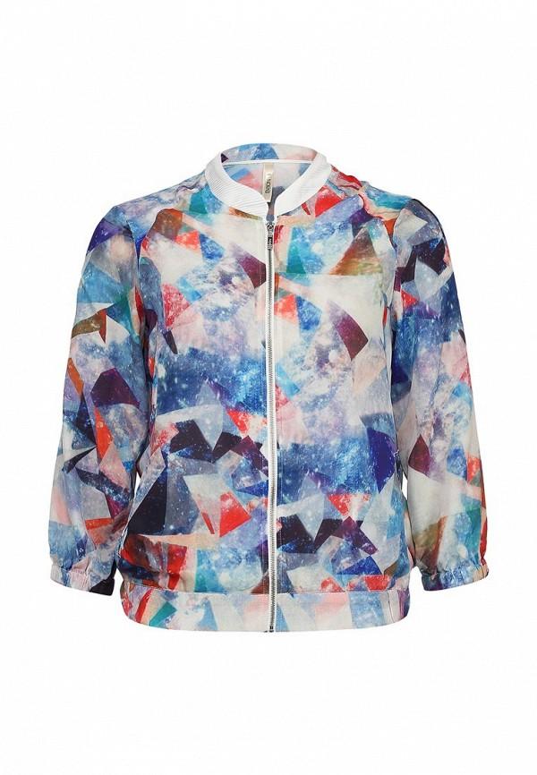 Блуза Baon (Баон) B174027: изображение 1