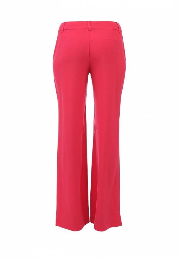 Женские широкие и расклешенные брюки Baon (Баон) B294002: изображение 3