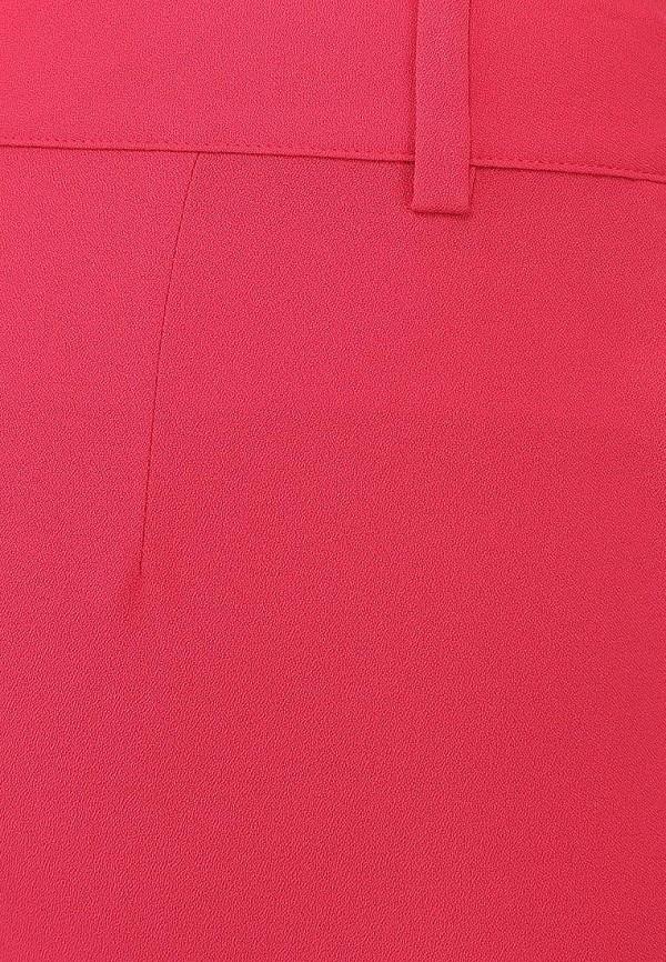 Женские широкие и расклешенные брюки Baon (Баон) B294002: изображение 5