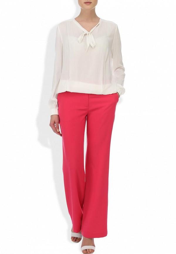 Женские широкие и расклешенные брюки Baon (Баон) B294002: изображение 7
