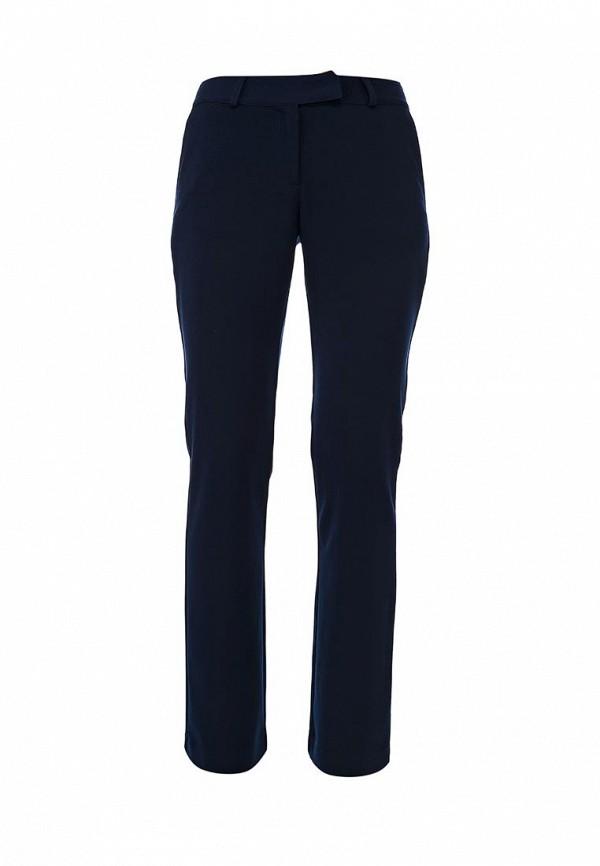 Женские повседневные брюки Baon (Баон) B294016: изображение 1