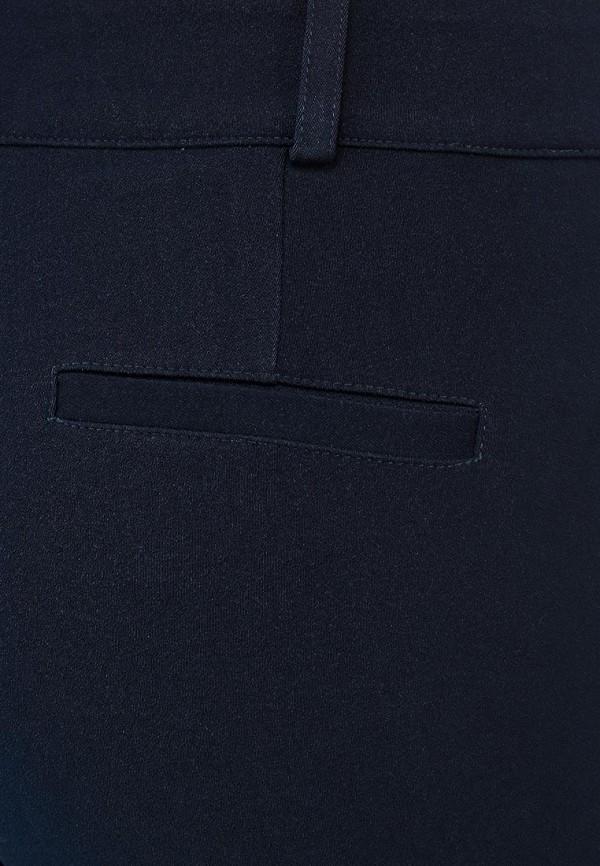 Женские повседневные брюки Baon (Баон) B294016: изображение 4
