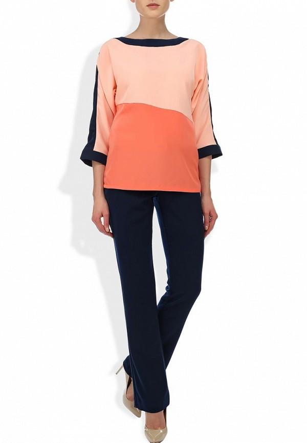 Женские повседневные брюки Baon (Баон) B294016: изображение 6