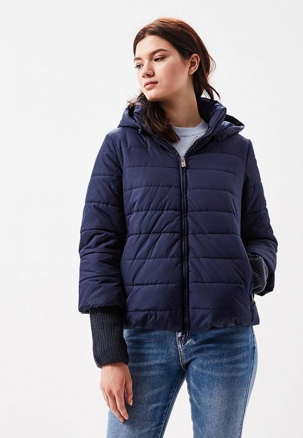 Куртка утепленная Baon Baon BA007EWAYKG1