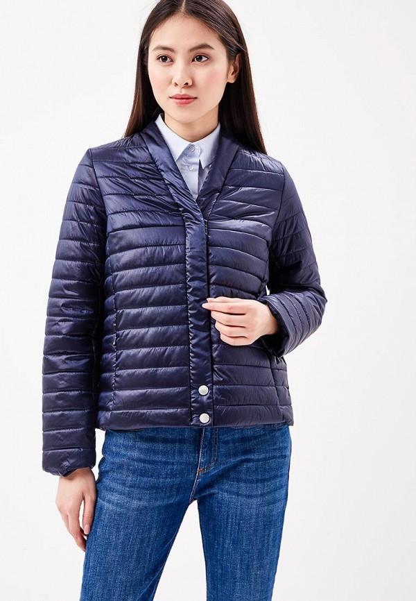 Куртка утепленная Baon Baon BA007EWAYKG2