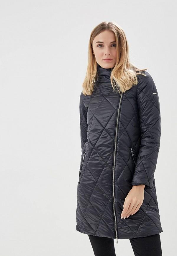 Куртка утепленная Baon Baon BA007EWAYKG5