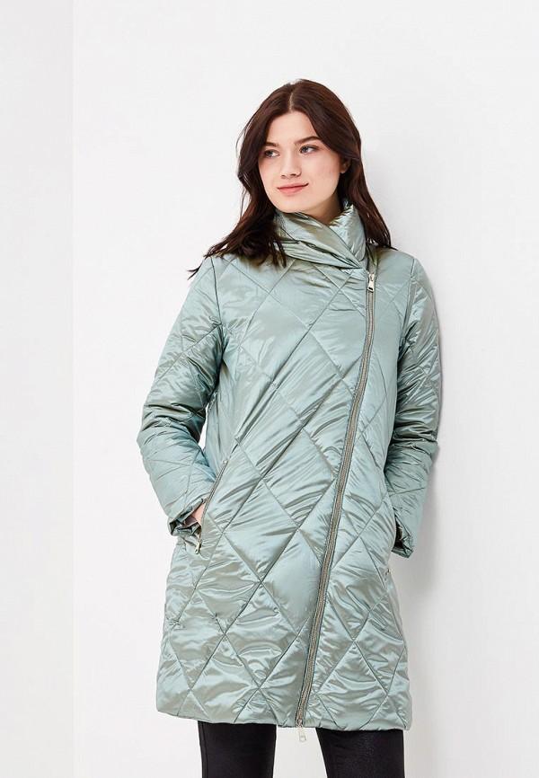 Куртка утепленная Baon Baon BA007EWAYKG7 куртка утепленная baon baon ba007emwbf47