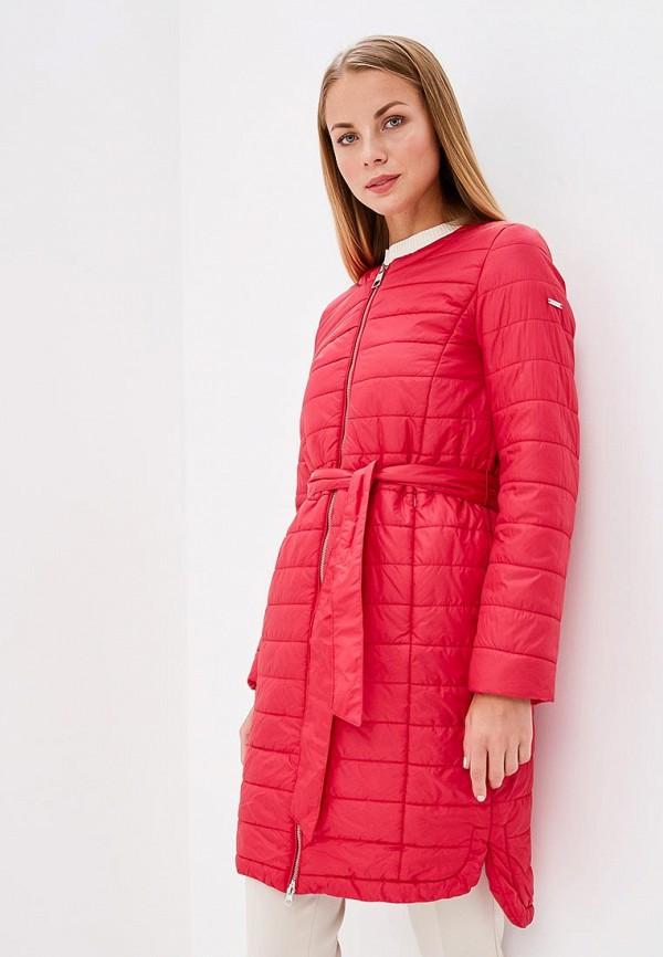 Куртка утепленная Baon Baon BA007EWAYKG8 куртка утепленная baon baon ba007emwbf47