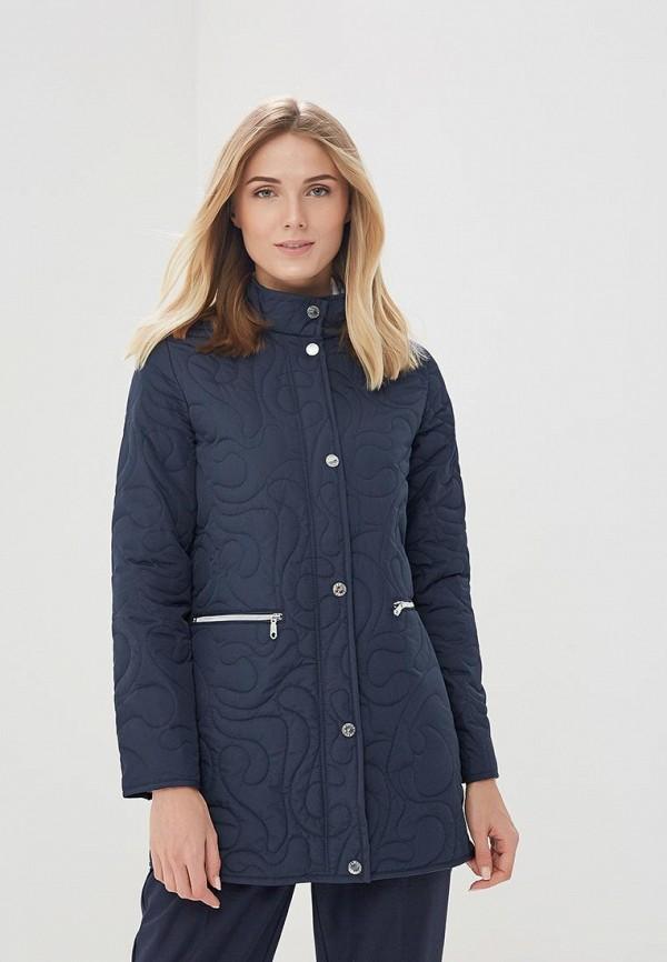 Куртка утепленная Baon Baon BA007EWAYKH0