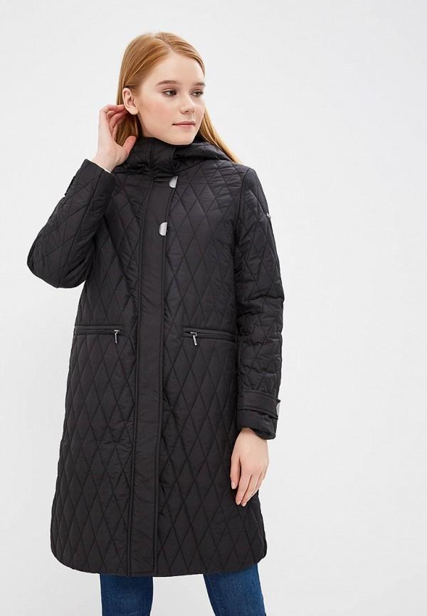 Куртка утепленная Baon Baon BA007EWAYKH2