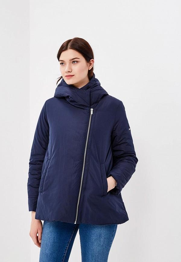 Куртка утепленная Baon Baon BA007EWAYKI1