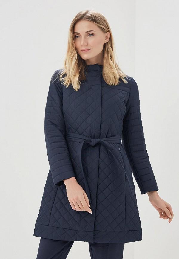 Куртка утепленная Baon Baon BA007EWAYKI5