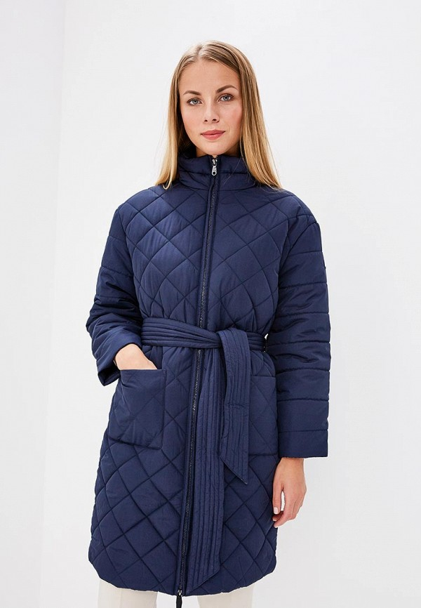 Куртка утепленная Baon Baon BA007EWAYKI6