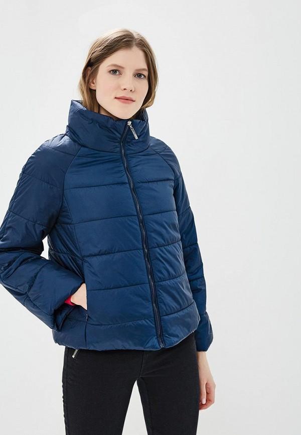 Куртка утепленная Baon Baon BA007EWAYKJ0