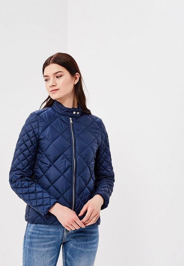Куртка утепленная Baon Baon BA007EWAYKJ5 baon весна лето 2017 vogue
