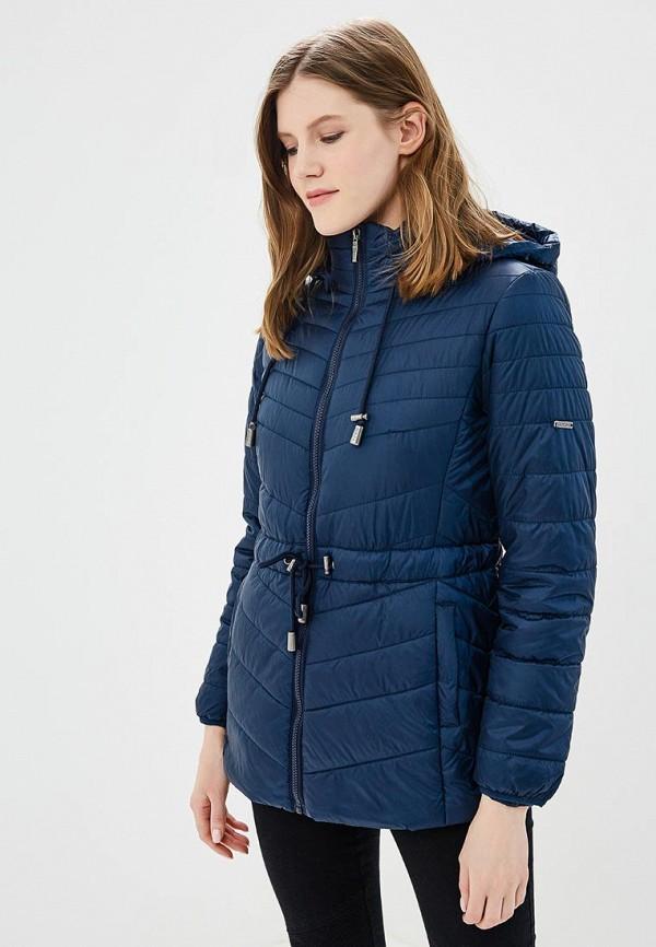 Куртка утепленная Baon Baon BA007EWAYKK0