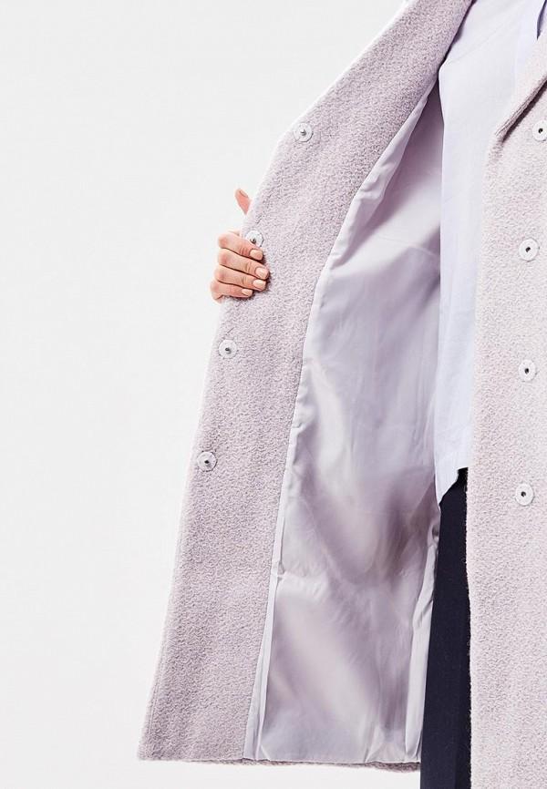 Пальто Baon от Lamoda RU