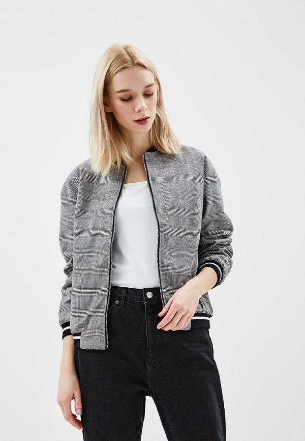 Куртка Baon Baon BA007EWAYKO3