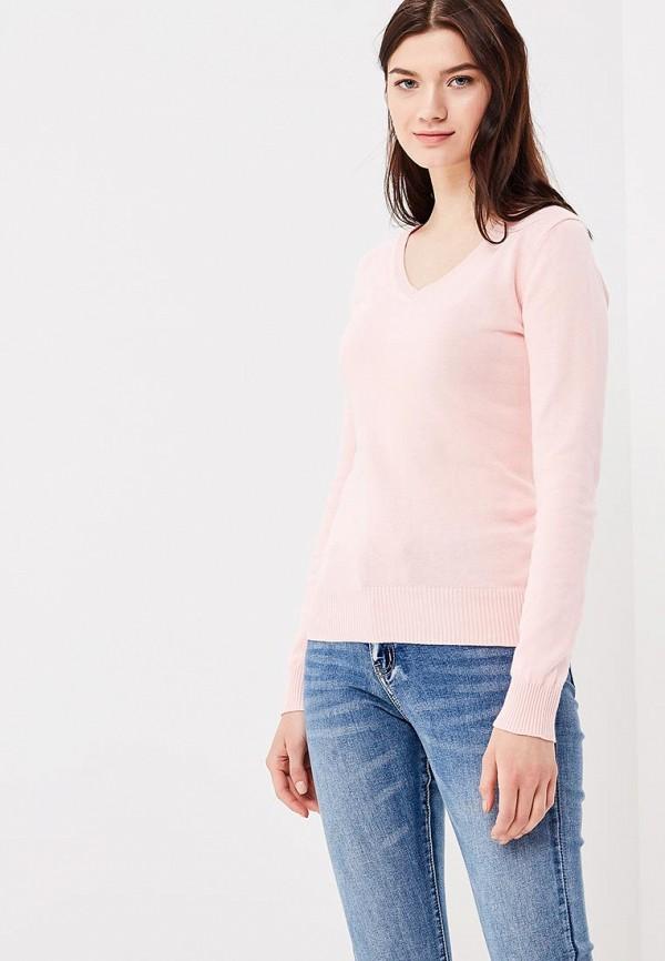 Пуловер Baon Baon BA007EWAYKT8 пуловер baon baon ba007emltc30