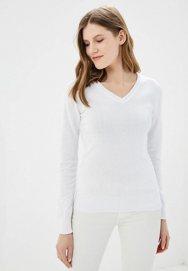 Пуловер Baon Baon BA007EWAYKT9 пуловер baon baon ba007emltc30