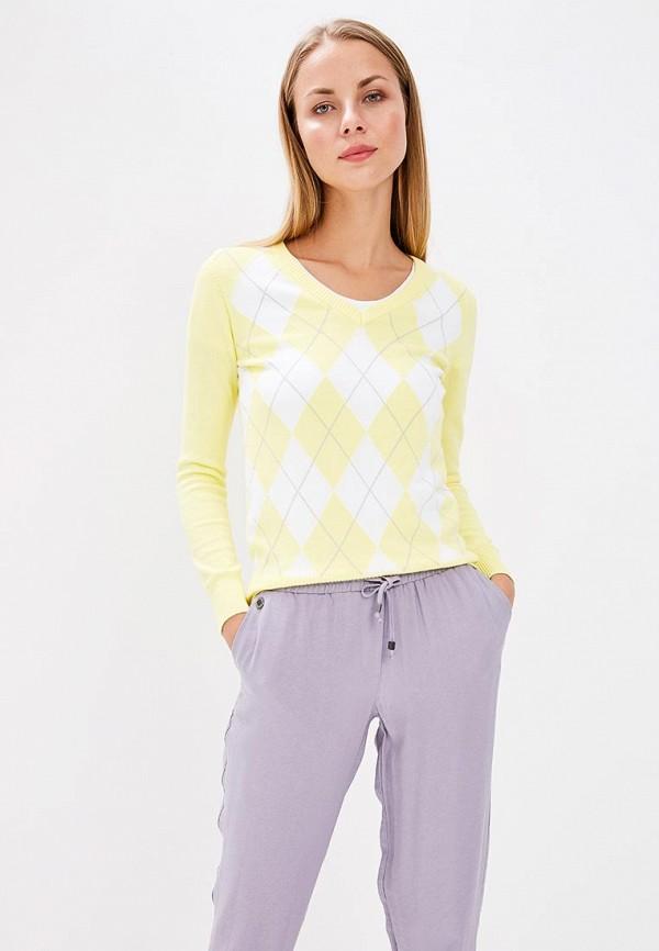Пуловер Baon Baon BA007EWAYKU1 пуловер baon baon ba007emltc30