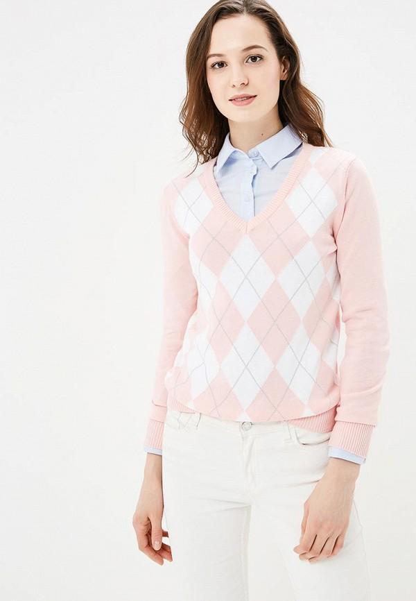 Пуловер Baon Baon BA007EWAYKU3 пуловер baon baon ba007emltc30