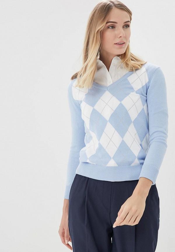 Пуловер Baon Baon BA007EWAYKU4 пуловер baon baon ba007emltc30
