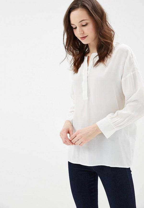 купить Блуза Baon Baon BA007EWAYKV8 недорого