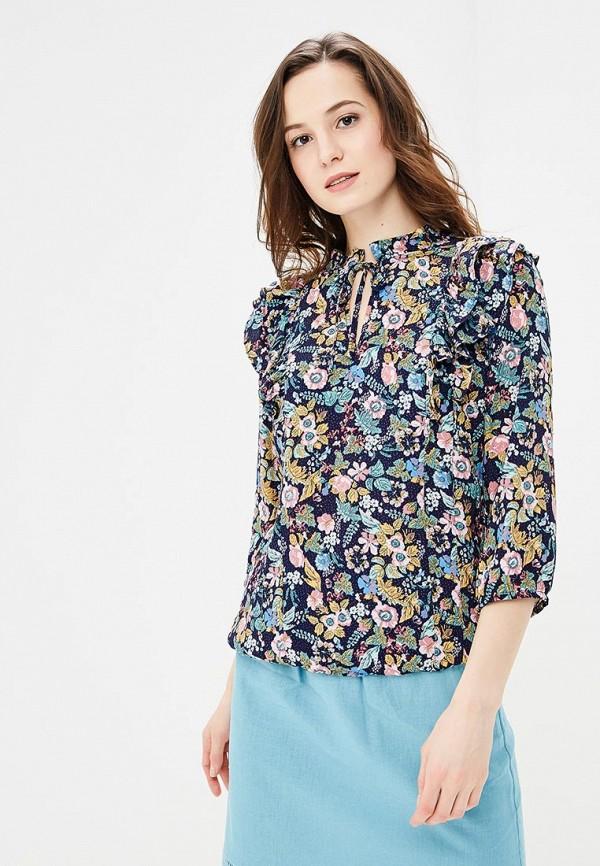 купить Блуза Baon Baon BA007EWAYKW4 недорого