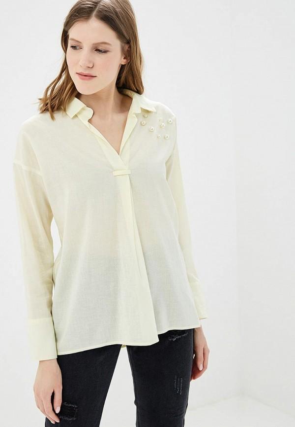 купить Блуза Baon Baon BA007EWAYKW8 недорого
