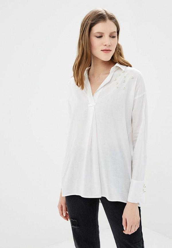 Фото Блуза Baon. Купить с доставкой