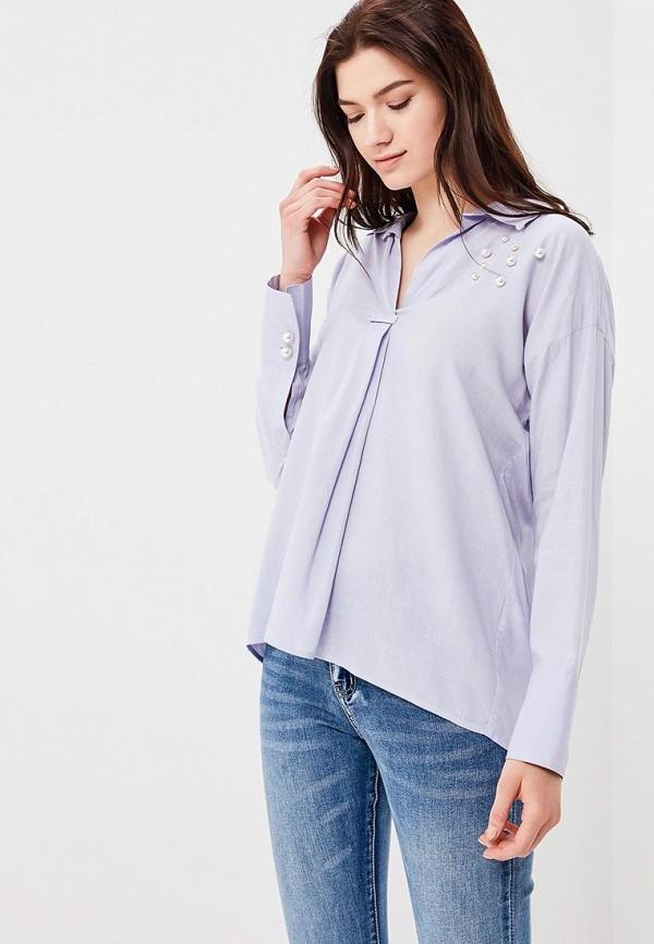 купить Блуза Baon Baon BA007EWAYKX0 недорого