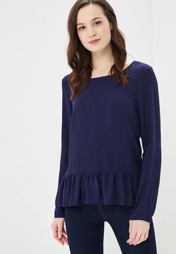 купить Блуза Baon Baon BA007EWAYKY1 недорого