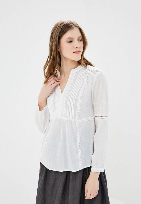 купить Блуза Baon Baon BA007EWAYKY3 недорого