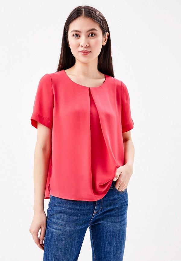 Блуза Baon Baon BA007EWAYKY5 блуза baon baon ba007ewqby58