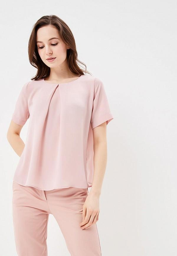 Блуза Baon Baon BA007EWAYKY6 блуза baon baon ba007ewqby76