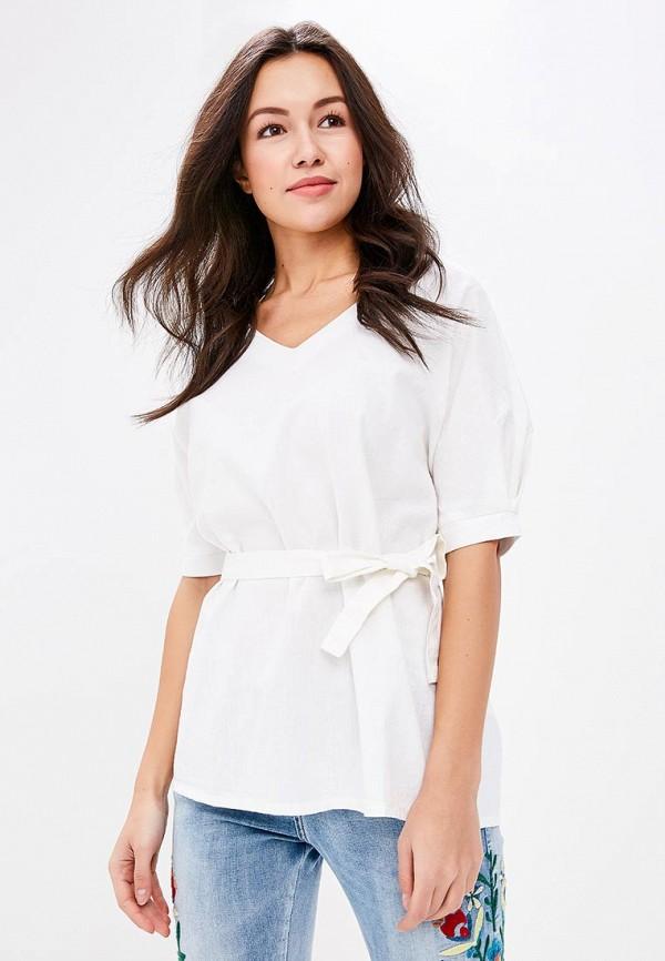Блуза Baon Baon BA007EWAYKZ7 блуза baon baon ba007ewaykv9
