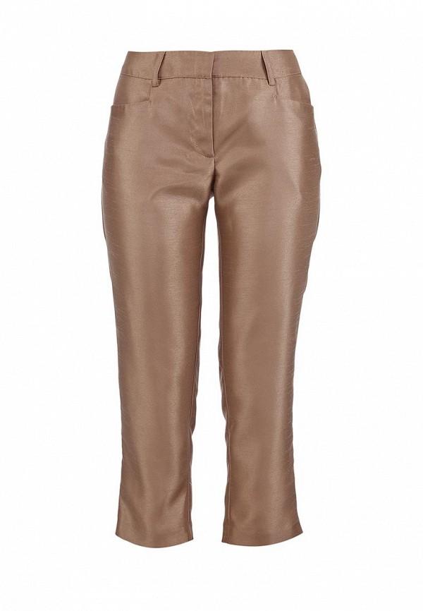 Женские брюки Baon (Баон) B294033: изображение 1