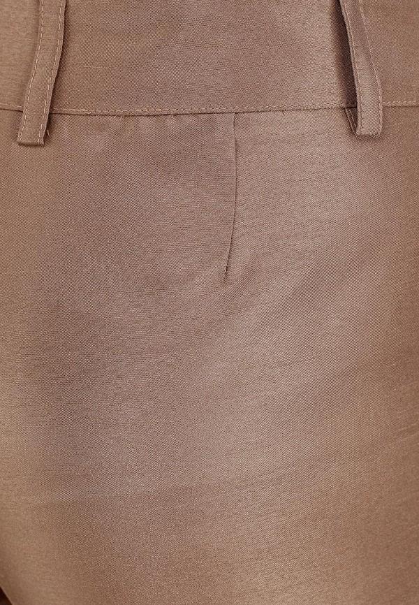 Женские брюки Baon (Баон) B294033: изображение 4