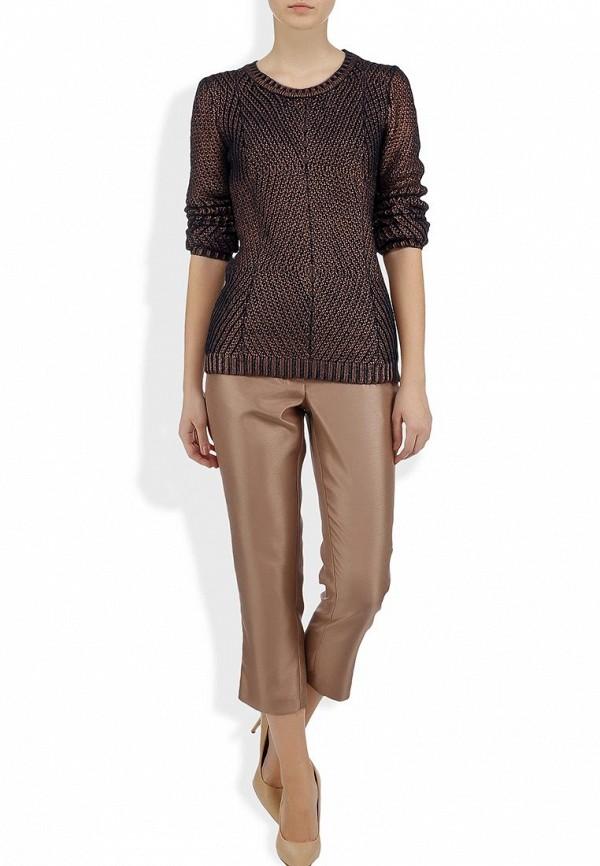 Женские брюки Baon (Баон) B294033: изображение 6