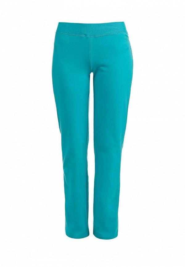 Женские спортивные брюки Baon (Баон) B294305: изображение 1