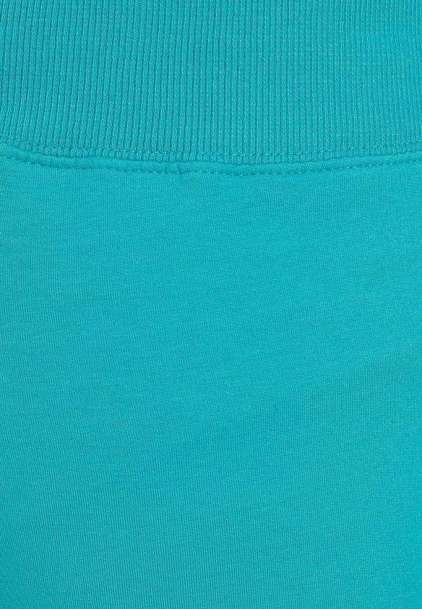 Женские спортивные брюки Baon (Баон) B294305: изображение 4