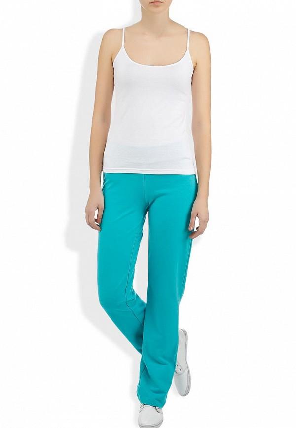 Женские спортивные брюки Baon (Баон) B294305: изображение 6