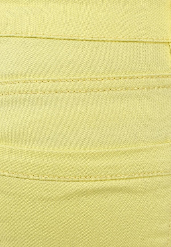 Зауженные джинсы Baon (Баон) B304011: изображение 5