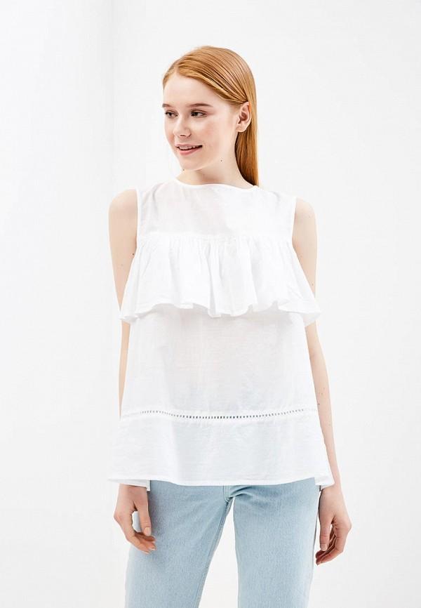 купить Блуза Baon Baon BA007EWAYLN7 недорого